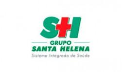 Grupo Sta Helena