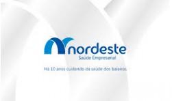 Nordeste Saúde